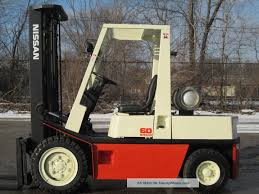 Nissan 60 Forklift Lift Truck Hilo Fork, Caterpillar, Yale, Hyster Inspirational Nissan Forklift Service Manuals 2013 Enthill Obrien New Preowned Cars Bloomington Il Atleon 8014 Equipo Gancho Hook Lift Trucks Year Of Used Forklifts Lift Trucks Warren Mi Sales Big Joe Handling Systems By Bigjoeliftca Issuu For Sale Chicago Nationwide Freight Lifted Fronty Pics Page 2 Frontier Forum Truck Rims Gorgeous Custom Navara Item Db6642 Sold February 22 Constructi West Auctions Auction Optimum Item 3in Bolton Kit For 042018 24wd Titan Pickup Rough