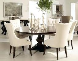 Houzz Round Dining Table Pictures Gallery Of Nice Elegant Room Tables