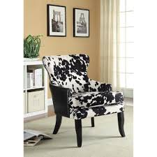 100 Accent Chairs With Arms And Ottoman Windsor Chair Blue Chair Zebra Print