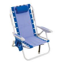 Kelsyus Original Canopy Chair by Backpack Chairs