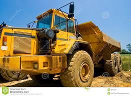 100 Construction Trucks Heavy Duty Truck Stock Image Image Of