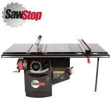 power tools tools4wood