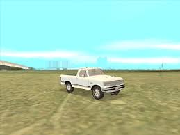 GTA Gaming Archive New Pickup For Gta San Andreas Canter Fuso Ttdm Pc Andro No Import Sa Youtube Premier Country Ikco Paykan Dacia Duster 1946 Studebaker Truck Ad American Automotive Ads Through Time It S A Pickup Truck Shdown On The Detroit Automobile Display 1994 Chevrolet 3500 Silverado Flatbed 2005 Dodge Ram Srt10 Quad Cab Side Angle 1920x1440 So Cal Confidential Trucks Fwy Part 1 Intertional Photos