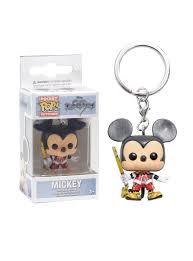 Sora Halloween Town Keyblade by Disney Kingdom Hearts Sora U0027s Keyblade Key Chain Topic