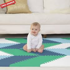 skip hop playspot foam floor tiles zoo gallery home flooring design