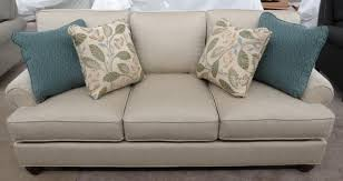 Craftmaster Sofa Quality Reviews | Centerfieldbar.com Craftmaster Sectional Sofa Reviews Centerfieldbarcom Mastercraft Fniture Sofa Memsahebnet 30 Craftmaster Fniture And Complaints Pissed Consumer Leather Luxe Fniture Sofas Pinterest Craftmaster Fabrics Fnitures Fill Your Home With Luxury For 40 Best Chairs Accents Images On Benches Encore Designs By Myfavoriteadachecom