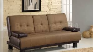 sofa castro convertible sofa bed meliorism sleeper sofas