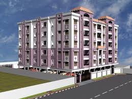 100 Architects In Hyderabad TopBest Terior DesignersConstruction
