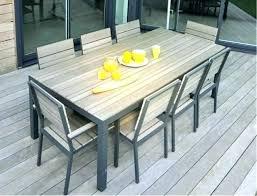 table chaise de jardin pas cher table et chaise jardin pas cher table chaise de jardin pas cher