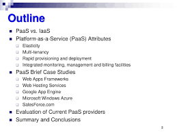 Platform-as-a-Service (PaaS) - Ppt Download Run Chrome Apps On Mobile Using Apache Cordova Google What Googles Backup And Sync App Can Cant Do Cnet Progressive Web App Anda Yang Pertama Developers How To Setup For Free With Your Domain Name Cpanel The Best Cheap Hosting Services Of 2018 Pcmagcom Maps Apis G 003 Menggunakan Wizard Penyiapan Rajanya Sharing 16 Crm Setting Up Lking Own Domain Google Cloud Storage Buy Flywheel Included Mail Business Choices Website