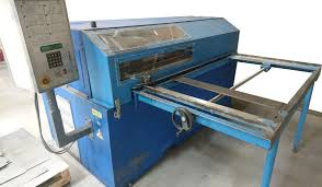 Delta Woodworking Machinery South Africa by Spiro Curvecutter Delta 2 Exapro