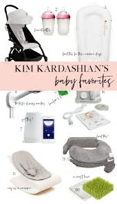 Kim Kardashian's Favorite Baby Products | Happily Inspired Fisher Price Ez Clean High Chair Babybrowsing Favorites Best Feeding Littles Expert Advice On Your Children Amazoncom Totseat Harness The Washable And Squashable Micuna Ovo Review Fringe Bib Tutorial See Kate Sew Keekaroo Height Right Kids Natural Childrens Homemade High Chair Little Bit Of Everything In 2019 Baby Food Stages On Labelswhat Do They Mean Turn Restaurant Upside Down To Fit A Car Seat Diy Diy Boho 1st Birthday Banner Life Anchored Graco Late 80s Favorites Retro Summer Infant Pop Sit Portable Highchair Green Tropical Vegan Puffs Recipe Faust Island Family Blog