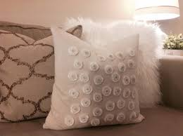 Pottery Barn Throw Pillows by Category Pottery Barn Behind The Mask