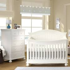 Babies R Us Dresser With Hutch by Dressers Crib Furniture Sets Costco Crib Furniture Sets Babies R