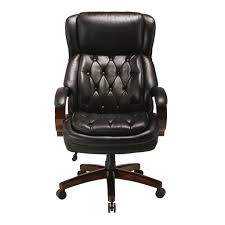Buy Bentley Executive High Back Office Chair Online | Free Delivery ... Odessa High Back Executive Chair Adjustable Armrests Chrome Base Amazonbasics Black Review Youtube Back Chairleatherette Home Fniture On Carousell Shop Bodybilt 272508 Cosset Highback By Sertapedic Srj48965 Der300t1blk Derby Faux Leather Office 121 Jersey Faced Armchair Cheap Boss Transitional Highback Walmartcom Amazoncom Essentials Fabchair Ayrus With Ribbed Cushion Edge High Meshback Executive Chair With Lumbar Support Ofx Office