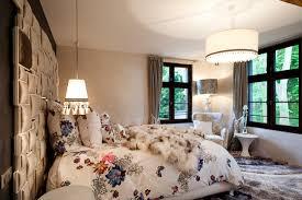 chambres d hotes luxe chambres d hôtes luxe à strasbourg du côté de chez maison d