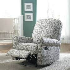 Gray Sofa Slipcover Walmart by Recliner Slipcovers Ikea Label Charming Recliner Seat Cover For