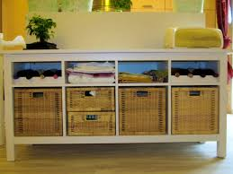 Ikea Sofa Table Uk by Bedroom Foxy Ikea Rast Dresser Turned Sofa Table Shoe Storage
