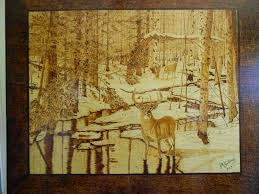 53 best pyrography art images on pinterest pyrography