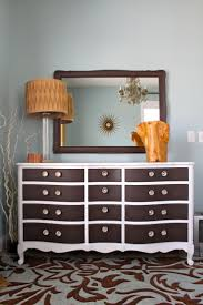 Z Gallerie Concerto Dresser by 91 Best Mary U0027s Beach House Images On Pinterest Home