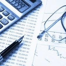 Cantor Novak Beaver & Pike Accountants 41 University Dr