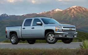 Eco-Friendly Haulers: Top 10 Most Fuel-Efficient Pickups - Truck Trend 2019 Chevrolet Silverado Gets 27liter Turbo Fourcylinder Engine Chevy May Emerge As Fuel Efficiency Leader 2016 Toyota Tacoma Vs Tundra Real World Short Work 5 Best Midsize Pickup Trucks Hicsumption Epa Releases List Of Best Efficient Trucks The Most Underrated Cheap Truck Right Now A Firstgen Ram 1500 Available Bestinclass Fuel Economy 18 City25 Highway This Be The License Plate Ive Ever Seen On A Truck Funny Small With Good Mpg Elegant 20 Inspirational Toprated For 2018 Edmunds Duramax Buyers Guide How To Pick Gm Diesel Drivgline Of 2008 Dodge 2500 Slt