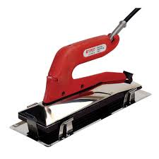 Home Depot Carpet Replacement by Carpet Tools U0026 Supplies Floor Installation Tools The Home Depot