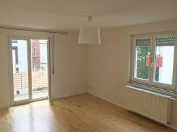 buy an apartment in stuttgart