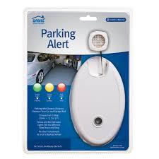 home car parking sensor parking guidence system sabre