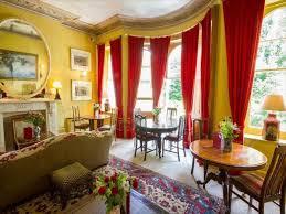 100 The Portabello Portobello Hotel Notting Hill London Room Deals