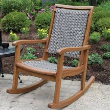 Norton Rocking Chair & Reviews | AllModern About A Lounge 82 Armchair Low Back Seating Hay Outdoor Rocking Chair Click Devrycom Lazboy Sheridan Power Swivel Rocker Recliner At Relax Sofas China Wide Chair Whosale Aliba 10 Best Chairs 2019 Redwood Handcrafted Wooden Solid Wood Porch Patio Backyard Darby Home Co Matilda Reviews Wayfair The Depot