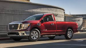 What You Need To Know About The 2017 Nissan Titan SV 2018 Nissan Titan Xd Reviews And Rating Motor Trend 2017 Crew Cab Pickup Truck Review Price Horsepower Newton Pickup Truck Of The Year 2016 News Carscom 3d Model In 3dexport The Chevy Silverado Vs Autoinfluence Trucks For Sale Edmton 65 Bed With Track System 62018 Truxedo Truxport New Pro4x Serving Atlanta Ga Amazoncom Images Specs Vehicles Review Ratings Edmunds