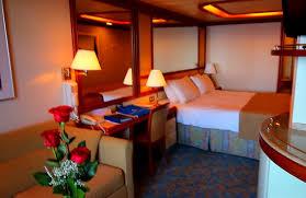 Star Princess Baja Deck Plan by Coral Princess Balcony Cabin Versus Mini Suite Youtube
