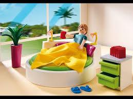 chambre de parents achat playmobil n 1 chambre des parents 5583