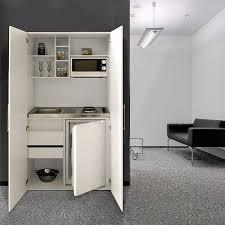 15 singelküchen ideen miniküche küche block einbauküche