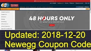 Newegg Qnap Coupon Big Basket Coupons For Old Users Mlb Tv 2018 Upto 46 Off Alibris Coupon Code Promo 8 Photos Product Lvs Coupon Code 1 Off Alibris 50 40 Snap Box Promo Discount Codes Wethriftcom Displays2go Coupon Books New Deals 15 Brewery Recording Studio Pamela Barsky Hair And Beauty Freebies Uk Roxy Display Hilton Glasgow Valore Textbooks Cuban Restaurant In Ny