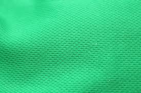Dark Green Color Background Free Stock Photos Download 19796