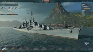 Sinking Ship Simulator Download Mac by How To Install Custom Ship Skins For World Of Warships Geforce