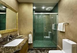 mosaik badezimmerdesign mosaikauswahl optionen und