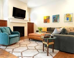 100 Walls By Design Best Paint Contractors In Denver