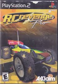 RC Revenge Pro Kids Pretend Play Remote Control Toys Prices In Sri Lanka 2 Units Go Rc Truck Package Games On Carousell The Car Race 2015 Free Download Of Android Version M Racing 4wd Electric Power Buggy W24g Radio Control Off Road Hot Wheels Rocket League Rc Cars Coming Holiday 2018 Review Gamespot Jcb Toy Excavator Bulldozer Digger For Sale Online Brands Prices Monster Crazy Stunt Apk Download Free Action Game 118 Scale 24g Rtr Offroad 50kmh 2003 Promotional Art Mobygames