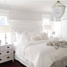 This Beautiful Bedroom Belongs To The Fabulous Jillian Medfordharris We Certainly Can