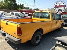 Used Parts 2001 Ford F250 XL 5.4L V8 Engine | Subway Truck Parts ... New Fire Truck Listings For Sale Line Equipment Collision Repair Damage Refishing Apparatus Vehicles In Stock Llc Ground Breaking Held For New Building In Used Trucks I Sales Tow Supplies Towing Ptsmdcarriwreckercom Parts Cstruction Page 294 Seagrave Home Emergency Service Refurbishment Ferra Wiring Diagram Data Fdsas Afgr