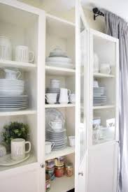 Pantry Cabinet Ikea Hack by Ikea Billy Bookcase Pantry Hack Find Out How To Use A Billy