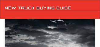 Click On Page For Contents Menu Rc Monster Truck Buying Guide Lifestylemanor 2018 New Trucks The Ultimate Buyers Motor Trend Top 5 Best Power Wheels Reviews And In Inside Longboard Cali Strong Covers Basics Used Pickup And 4x4 Checks Tips Autotraderca Gmc Bill Delord Buick Lebanon Oh Your Complete Mechanic Body Kelley Blue Book Consumer Reports Beautiful 108 Car Start Trucking Business In Australia