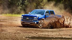 Why Buy: 2017 Chevy Silverado 1500 | Red Wing, MN Mud Trucks For Sale Google Search Cole Pinterest Big Trucks Racing In The Mud Cool Amazing Truck Sale Exquisite Pictures 5 Perkins Bog Summer Sling Paper Bogging For Used Best Resource 2001 Ford F250 Lariat Monster Lifted 4 Iron Horse Ranch The Most Awesome Time You Can Have Offroad Colorado Home Facebook Oukasinfo Bogging Lookup Beforebuying