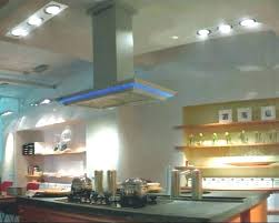 plafond de cuisine spot au plafond spot led encastrable plafond cuisine spot led