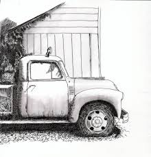 Abandoned Truck #2 – Sketchy Simon Larsson Sketchwall Volvo Truck Sketch Design Ptoshop Retouch Commercial Vehicles 49900 Know More 2017 New Arrival Xtuner T1 Diagnostic Monster Truck Drawings Thread Archive Monster Mayhem Chevy Drawing Drawings Of Cars And Trucks Concept Car Lunch Cliparts Zone Rigid Top Speed Ccs Viscom 4 Sketches Edgaras Cernikas Vehicle Sparth Trucks Ipad Pro Sketches Simple Art Gallery Thomas And Friends Caitlin By Cellytron On