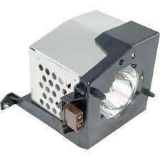 toshiba tb25 lmp tv l replacement 23311083a 23587201 topbulb