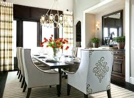 Luxury Dining Room Sets Sale Itsyourcoffeeme